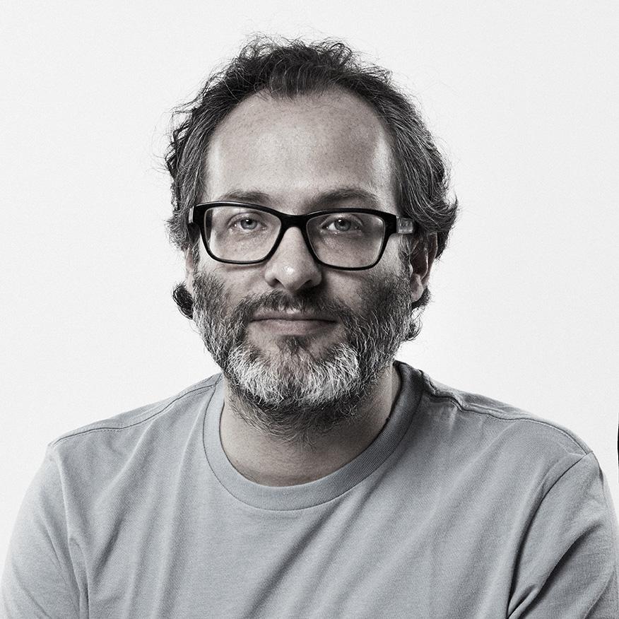 Alex Venguer